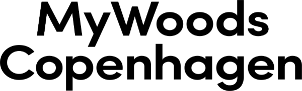 MyWoods_Copenhagen_logo_black_Web-01-removebg-preview